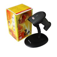MiniPOS MP-626A Barcode Scanner