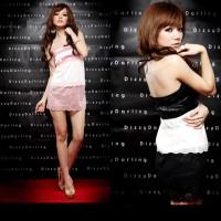 Casual Dress Import 128168