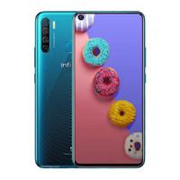 Infinix S5 Lite Ram 4GB Rom 64 Gb Garansi Resmi
