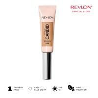 Harga Concealer Revlon Katalog.or.id