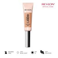 Info Concealer Revlon Katalog.or.id