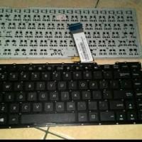 Keyboard Asus A456u