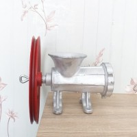 N0 22 MEAT GRINDER PENGGILING DAGING / MEAT MINCER NO 22