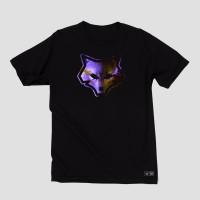 Baju Kaos Tshirt Distro Streetwear Terbaru Merek Upstain Wear