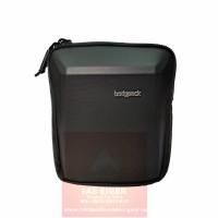 Tas Selempang Bodypack 920001099 Cuboid 2.1 Travel Pouch 3L - Black