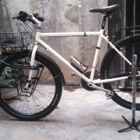 Jual Sepeda Federal Touring Kab Jepara Lindaaastore2020 Tokopedia