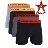 RIDER SPORT BOXER (R763B)