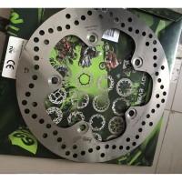 NG Rear disc bmw gs1200