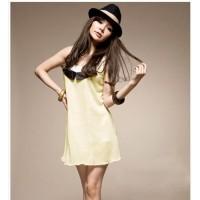 Mini Dress Import 181894