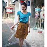 Skirt Import 180914