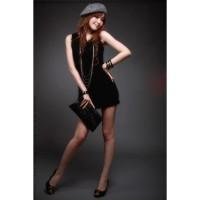 Mini Dress Import 181750