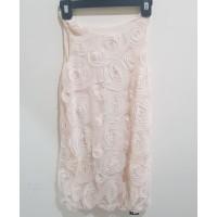 Sleeveless Dress Import 252306