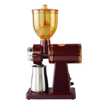 Electric Coffee Grinder & Mesin Giling Biji Kopi & 600N