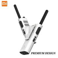 Walkie Talkie Xiaomi BEEBEST HT Premium Design