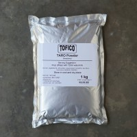 Taro Powder Tofico