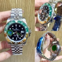 Rolex Sprite Automatic Limited Edition