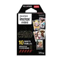 Fujifilm Instax Paper Mini Starwars