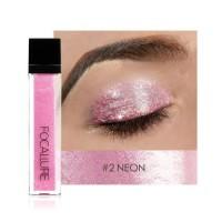 Focallure Eyeshadow Glitter Neon Original