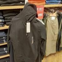 Bestseller Jaket sweatshirt hoodie unique