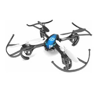 Holy Stone HS170 Predator Mini RC Helicopter