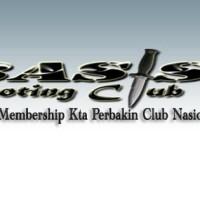 Member Basis S.C