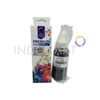 IndoCart Tinta Refill Canon GI790 GI 790 G1000 G2000-Dye-100ml