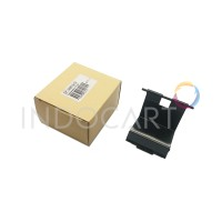 Separation Pad-Samsung ML 1710 SCX 4100 4200 4216 4520 4720