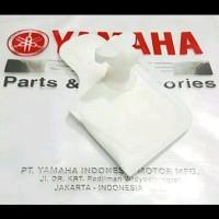 Harga Dijual Fuel Pump Mio Katalog.or.id
