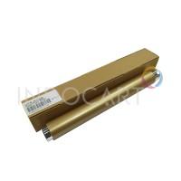 Upper Fuser Roller-Xerox Phaser 4500