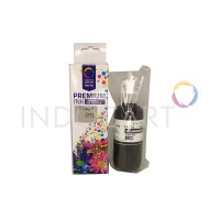 IndoCart Tinta Refill Epson T6731 T6732 T6733 T6734 T6735 T6736-100ml