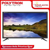 Info Tv Led Polytron 24 Inch Cinemax Katalog.or.id