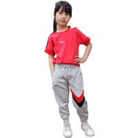 Celana Panjang Jogger perempuan model terbaru - Jfashion Kenetth Girl
