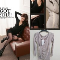 Casual Dress Import 163092