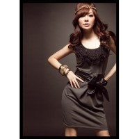 Casual Dress Import 128559