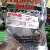 Kunci Kontak Assy Mio J Soul Gt 115 X Ride 54P YGP