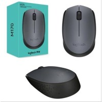 M170 MOUSE WIRELES LOGITECH