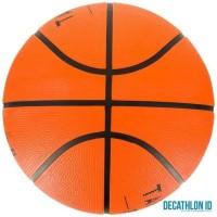 Harga Tarmak 100 Bola Basket Katalog.or.id