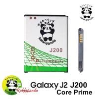 baterai samsung j2 double power