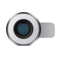 T22 Fingerprint Drawer Lock Digital Cabinet Locks - Kunci Fingerprint