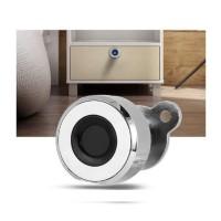 T23 Fingerprint Drawer Lock Digital Cabinet Locks - Kunci Fingerprint