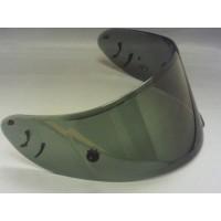 Visor Kaca Helm Shoei RF1100 QWEST XR1100 X12 X-12 X Twelve CWF-1 Flat