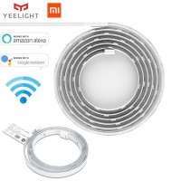 Xiaomi Yeelight Aurora Lightstrip Plus LED RGB 2M Smart Controller