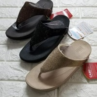Sandal Fitflop Rockit woman