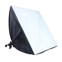 Payung Softbox Reflektor 50x70cm CL-RT50