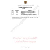 Jual Izin Usaha Mikro Kecil (IUMK) - Jakarta Timur ...