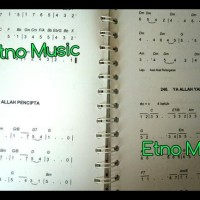 Jual Diskon Buku Lagu Kidung Jemaat Kj Edisi Akor Piano Gitar Best Jakarta Barat Maria Inc Tokopedia