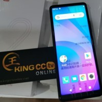 Xiaomi Qin 2 Pro Global Version 2GB/64GB 4G LTE Android GMS AI Smartph