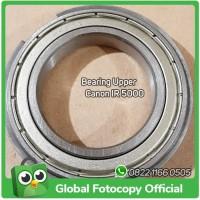Bearing Upper Mesin Fotocopy Canon IR 5000 / 6000 / 5020