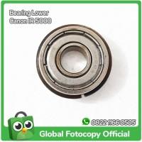 Bearing Lower Canon IR 5000/5020/6000