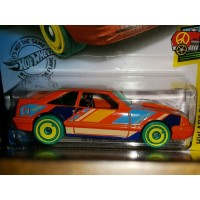 Harga hot wheels 92 ford